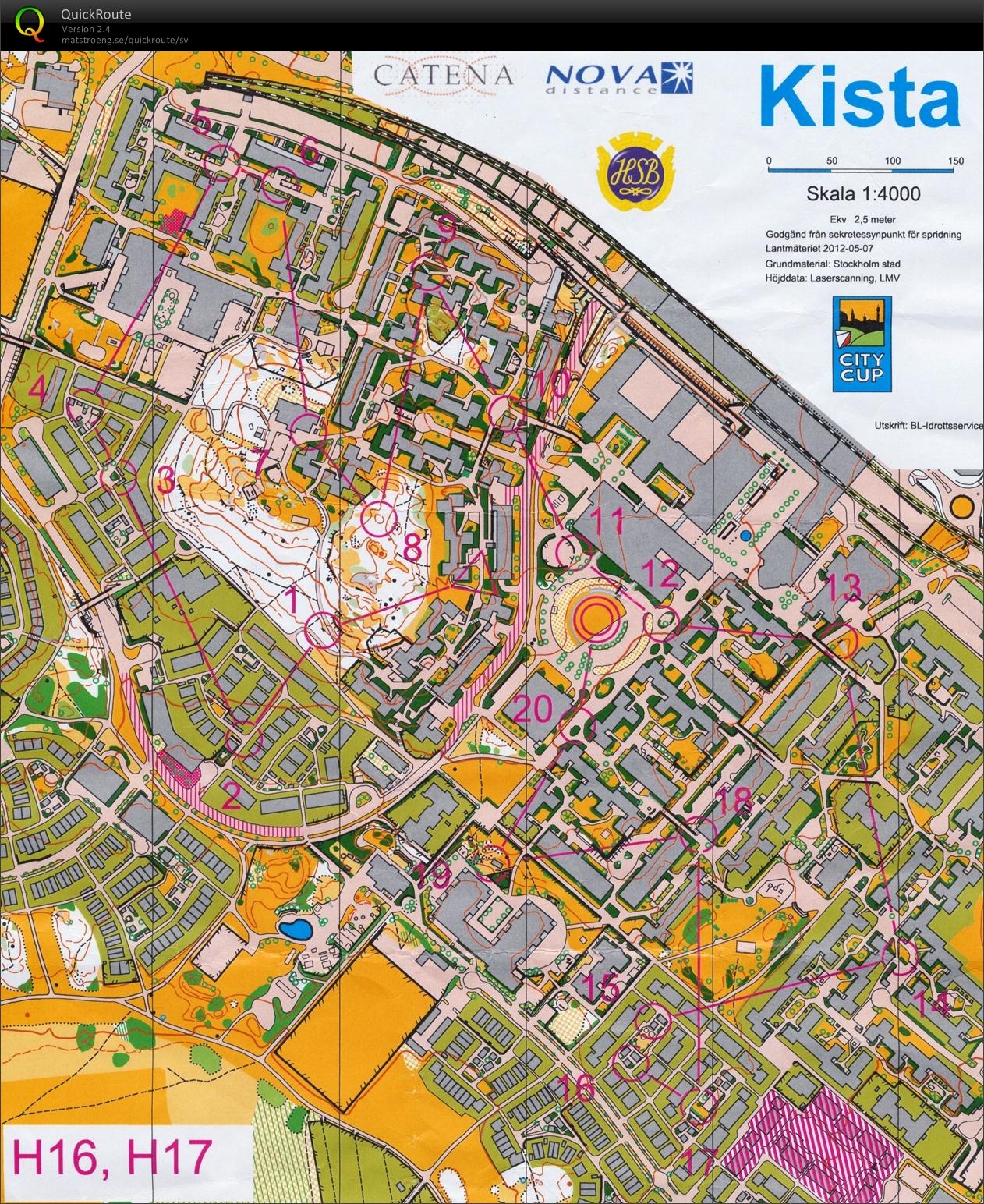 mogen escort stockholm stockholm city karta
